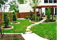 interesting patio gardens design ideas Patio Design Unique Ideas Terrific Paver Patios Designs ~ Cool Garden Ideas