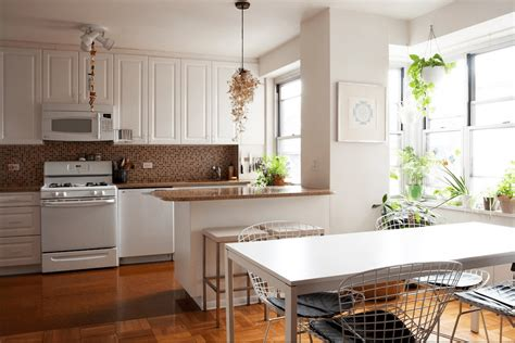 kitchen feng shui colors see the top neutral paint colors that designers 4761