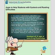 175 Best Images About Dyslexia On Pinterest  Activities, Spelling And Learning