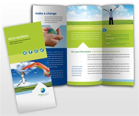 Z Fold Brochure Template Indesign Custom Brochure Template Indesign Colorfull Brochure Energy Recherche