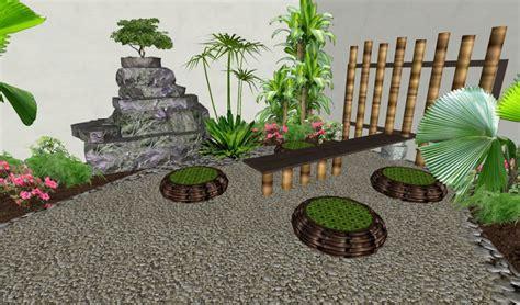 Arreglos, Adornos Y Decoraciones Para Jardines · Ideas