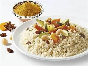 Assiette A Couscous : assiette couscous valpibio valpiform ~ Teatrodelosmanantiales.com Idées de Décoration