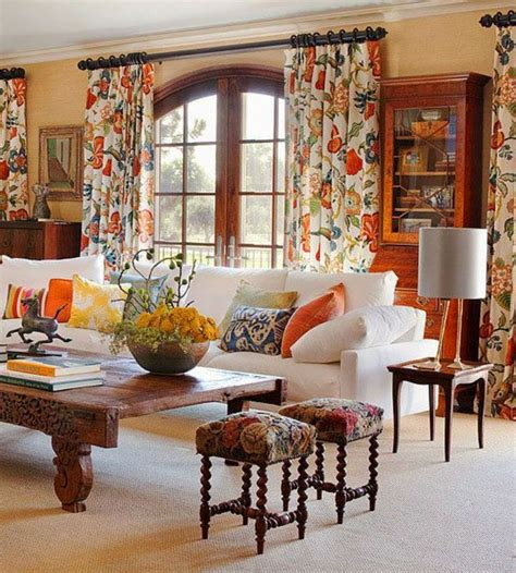 17 best ideas about orange living rooms on