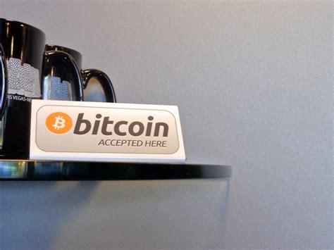 La minera bitcoin proporciona seguridad a la red, se dice que el bitcoin tiene un límite de 22 millones de bitcoins, sin embargo actualmente esta regla está siendo muy cuestionada por la. ¿Qué es el Bitcoin? - BitcoinBlog.es | Tu blog de Bitcoins en español