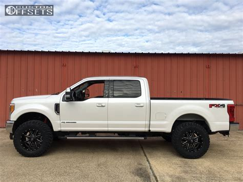 ford  powerstroke    ford price