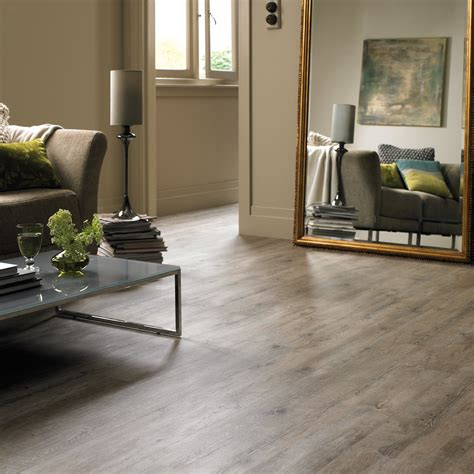 Living Room Designs With Oak Flooring by Lounge Flooring Ideas For Your Home