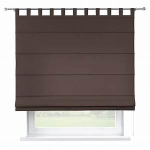 Plissee Für Feststehende Fenster Ohne Bohren : fenster plissee ohne bohren ~ Watch28wear.com Haus und Dekorationen
