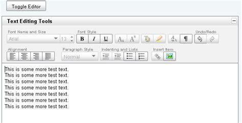 Script Busters 25 Excellent Html Editors