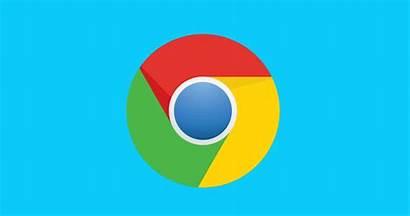 Chrome Tools Dev Google Update Version