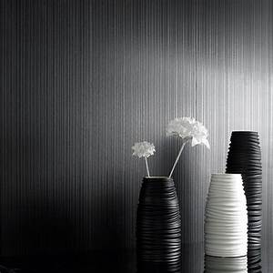 textured wallpaper modern 2017