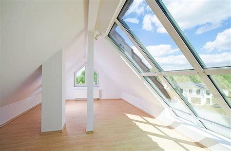 Der Dachausbau Mehr Wohnraum Und Bessere Energieeffizienz by Sanierung In K 246 Ln Und Bonn Komplettsanierung Und Renovierung