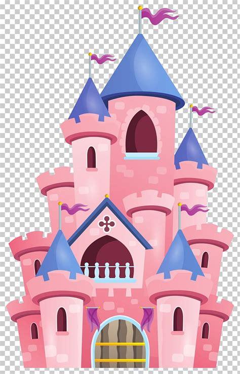 castle princess illustration png clipart architecture