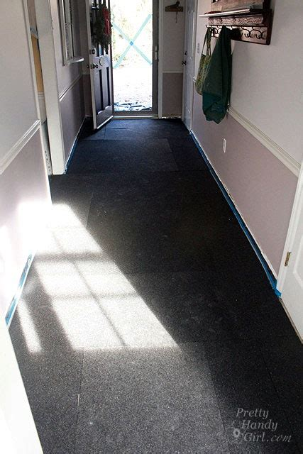 rearranging the deckchairs on the nuclear titanic best underlayment for vinyl tile 28 images how to make