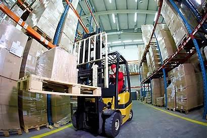Distribution Wholesale Business Start 2000