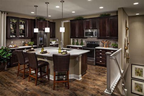Kb Home Design Studio Denver by The Vista At Meridian A Kb Home Community In