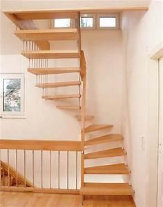 Dachboden Ausbauen Treppe : hausbau details dach garagen fassade treppen ~ Lizthompson.info Haus und Dekorationen