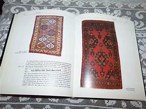 Teure Teppiche Erkennen : orient teppiche handbuch zum erkennen kaufen und erhalten dieser teppiche ~ Orissabook.com Haus und Dekorationen