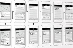Wireframe Is It Really Important For Website Development