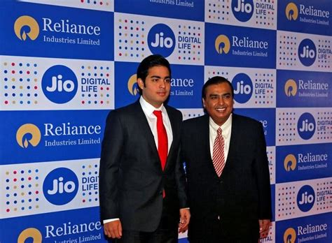 JIOCOIN: Reliance JIO in Enter Cryptocurrency ...