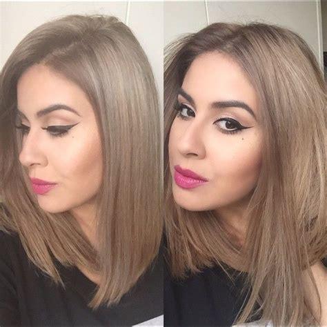 Advantages Of Black Hair by Acd0c0e08b6aba3a468f5782a32303b1 Jpg 640 215 640 Advantage