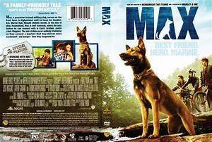 max 2015 r1 dvd cover