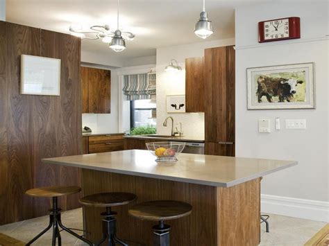 kitchen island design for small kitchen 51 awesome small kitchen with island designs page 5 of 10
