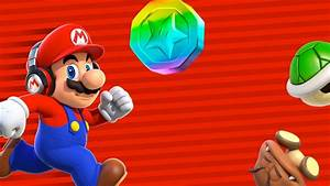 Super Mario Run39s Remix 10 And Daisy Update Is Out Now Vooks