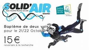 Simulateur De Vol Lille : weembi solid air avec l institut pasteur de lille du 21 au 22 octobre 2017 simulateur de ~ Medecine-chirurgie-esthetiques.com Avis de Voitures