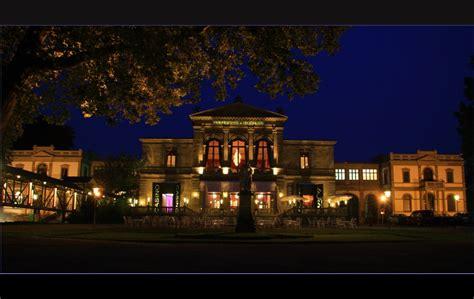 Architekt Bad Kissingen by Casino Bad Kissingen Foto Bild Architektur