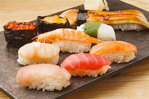 cuisine sushi japanese food 100 1 sushiexperience with yuka