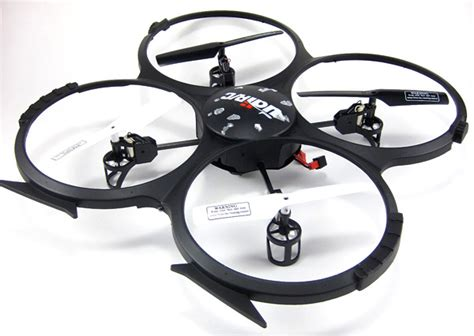 weight affect  drones battery life