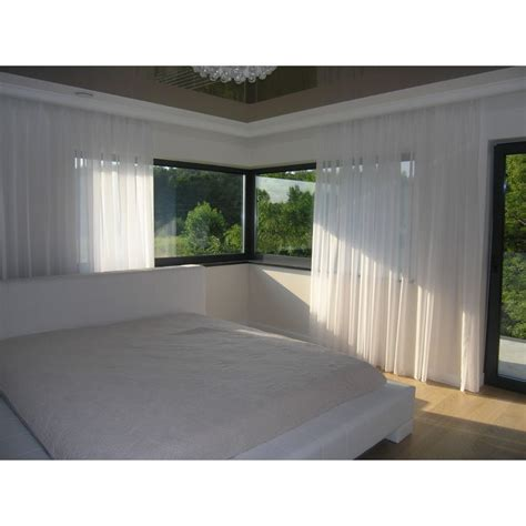 zaslony  sypialni zaslonki  sypialni