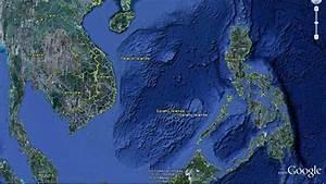 US hits 'provocative' China move on PH ships