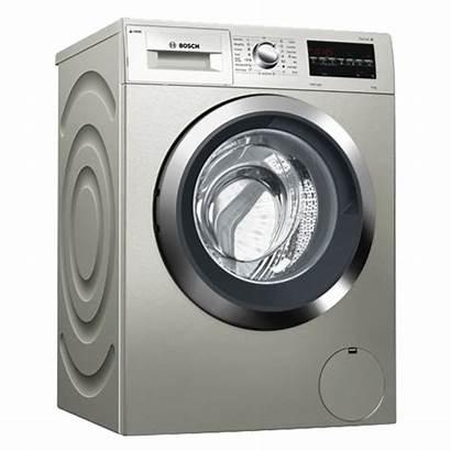 Washing Machine Bosch Loader 9kg Wakefords Appliances