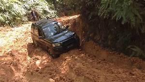 Land Rover Freelander Td4 : land rover freelander td4 off roading trengganu malaysia 2 youtube ~ Medecine-chirurgie-esthetiques.com Avis de Voitures