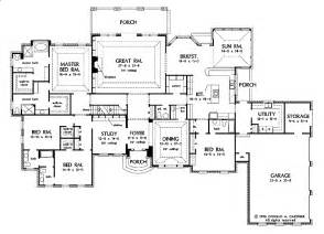 house plan unique american home plans 4 american house plans designs smalltowndjs