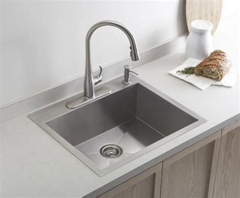Kohler Faucet Handle Types And Replacement Faucet, Kohler