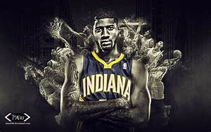Paul George Wallpapers - Wallpaper Cave