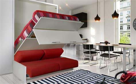 armoire encastrable pour chambre lit relevable lit escamotable lit rabattable antony deco