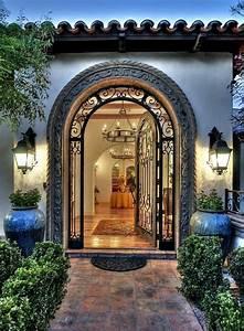 161 best architecture images on pinterest With la maison du fer forge 0 porte en fer forge plus de 40 modales fascinants
