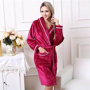 top 10 best bathrobes for women of 2017 reviews pei With best robes for women