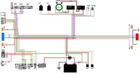 wrg 6981 wiring diagram 1983 yamaha midnight
