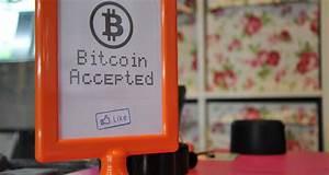 Bitcoin Berechnen Dauer : mit bitcoins das eigene geld berechnen pflichtlekt re ~ Themetempest.com Abrechnung