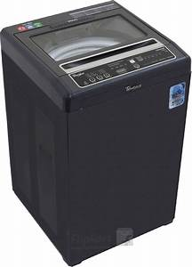 Whirlpool 6 5 Kg Fully Automatic Top Load Washing Machine