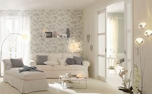 Eclairage Salon Sejour : l 39 clairage des salons et salles de s jour hornbach luxembourg ~ Melissatoandfro.com Idées de Décoration