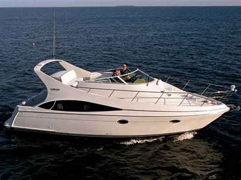 carver boats specifications prices pictures  top speed