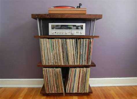 whitewashed kitchen cabinets best 25 record player table ideas on record 1073