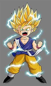 Son, Goku, Dragon, Ball, Wallpapers, Hd, Desktop, And, Mobile, Backgrounds