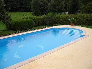 Einbau Pool Selber Bauen : pool selbst news infos ~ Sanjose-hotels-ca.com Haus und Dekorationen