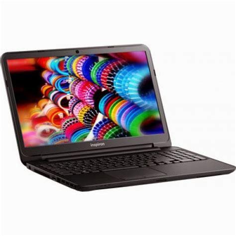 قم بتنزيل أحدث برامج التشغيل والبرامج والبرامج الثابتة والتشخيصات لمنتجات hp من موقع الدعم الرسمي من hp. تعريف لاب توب ديل Dell 3521 وندوز8